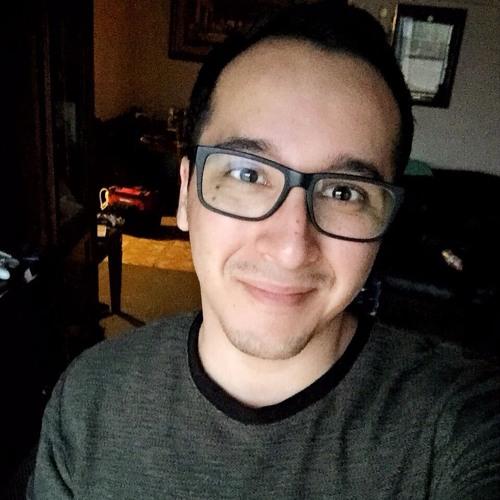 Andrew_Gil's avatar