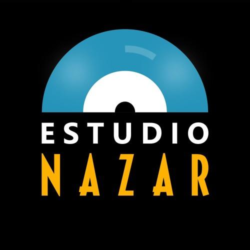 EstudioNazar's avatar