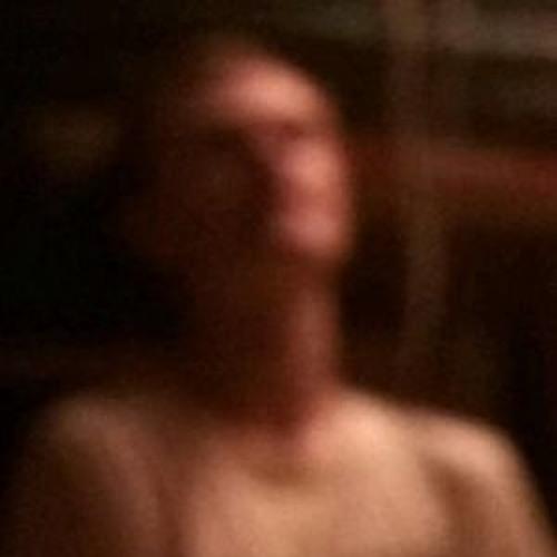 Nick Galbis's avatar
