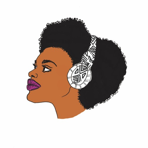 Miss Fancie's avatar