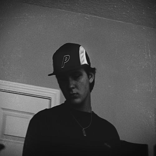 Ben Spector's avatar