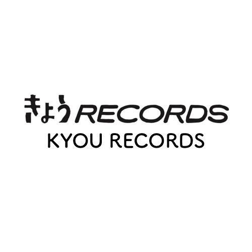 KYOU RECORDS's avatar