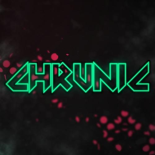 CHRUNIC's avatar