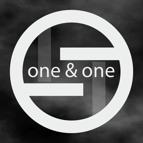 One & One's avatar