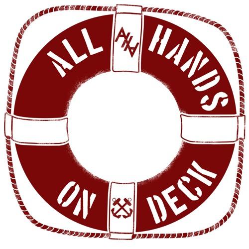 Allhandsondeck Radio's avatar