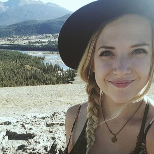 Leah Sieg's avatar