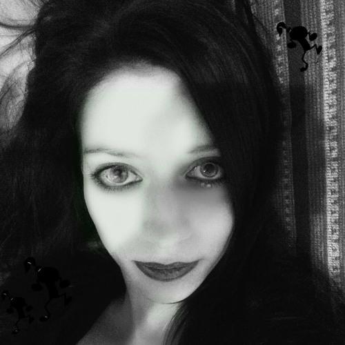 Kribbelkrabbel Sab de Sabel's avatar
