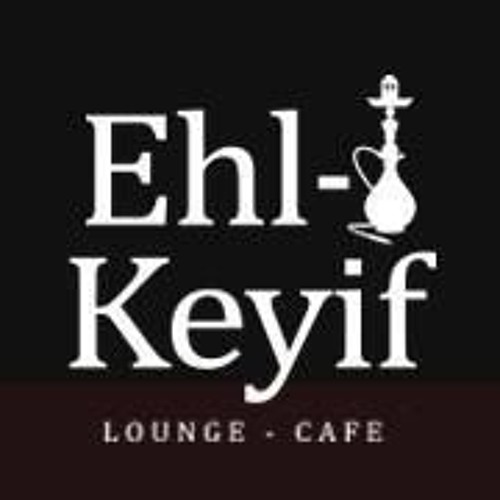 ehlikeyiflounge's avatar