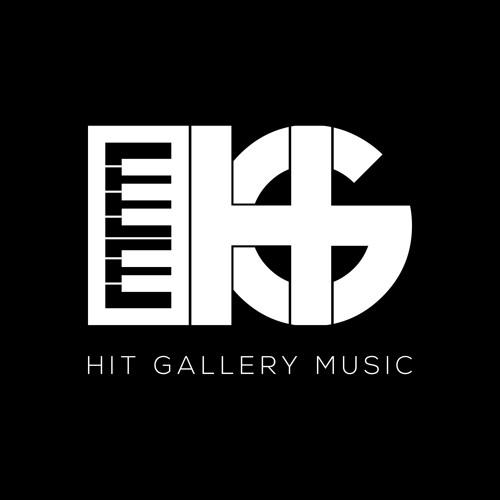 Hit Gallery Music's avatar