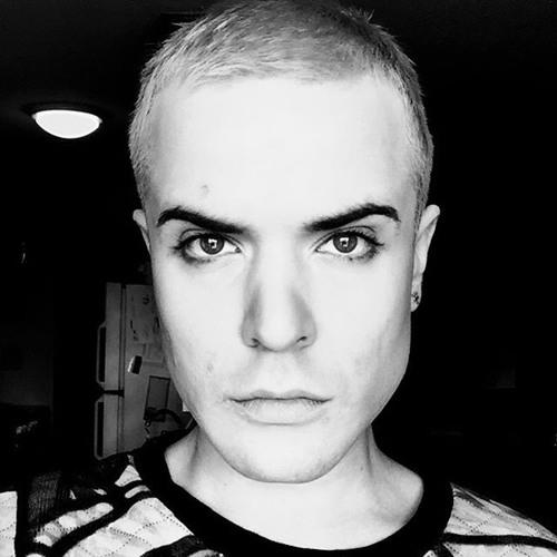 shauneheath's avatar