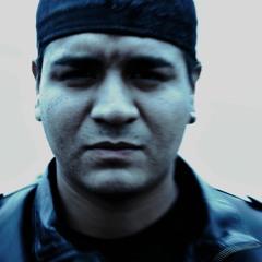 Luis Saldaña (Saldy)