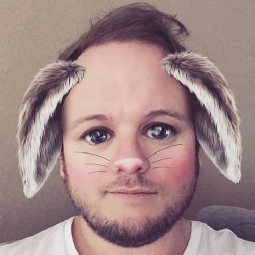 Euan Ross's avatar