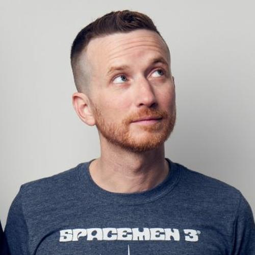 Tim Healey's avatar
