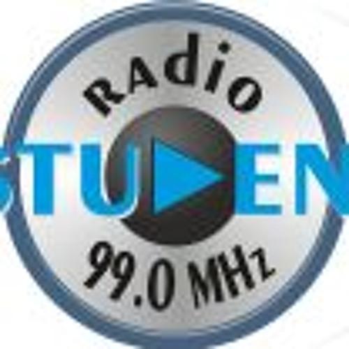 Studentus Moldova's avatar
