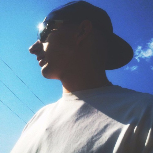Peter Jaczewski's avatar