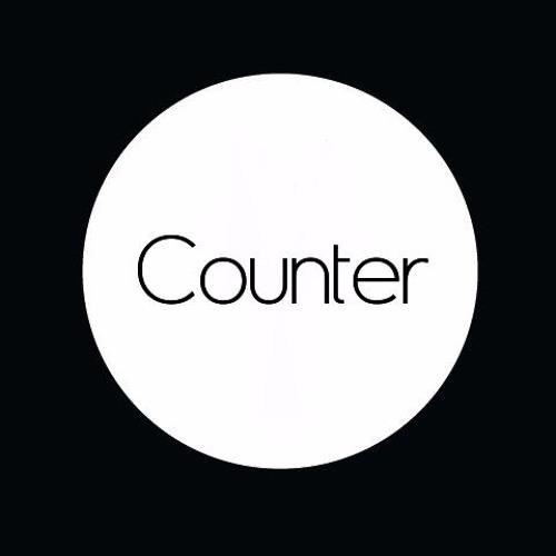 Counter's avatar