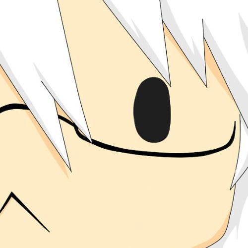 Dusk Lobito's avatar