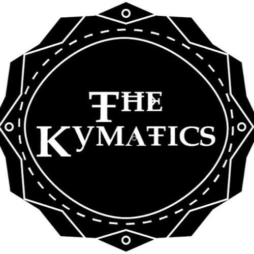 The Kymatics's avatar