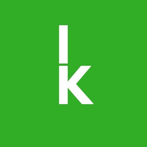 Kevin Kuhn 20's avatar