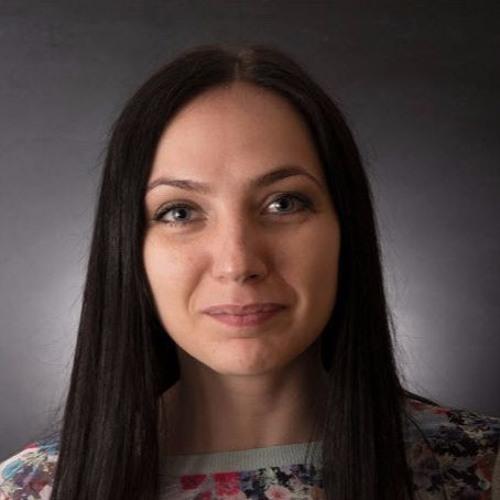 CathleenMWest's avatar