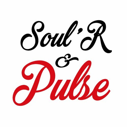 Soul'R & Pulse's avatar