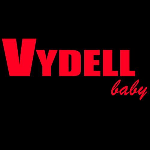 Vydellbaby's avatar