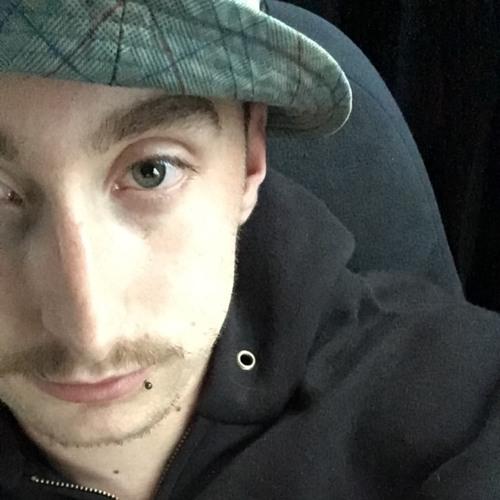 Bastien Granier's avatar
