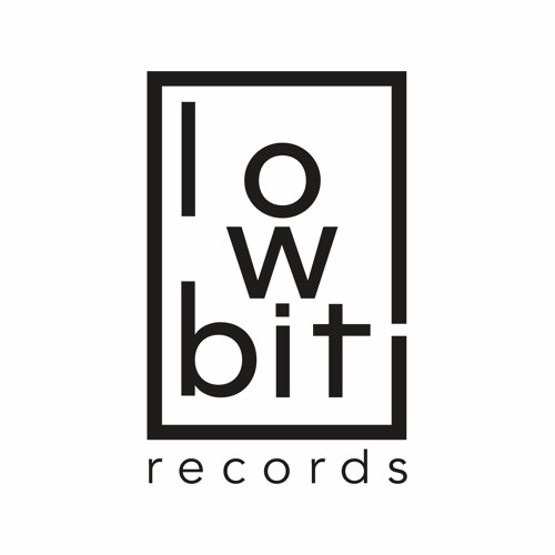 Lowbit Records's avatar
