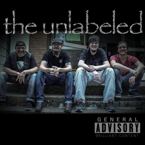 the unlabeled's avatar