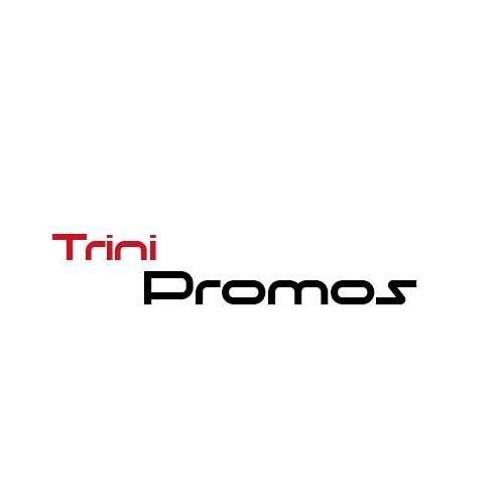 Trini Promos's avatar