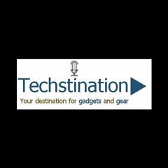 Techstination