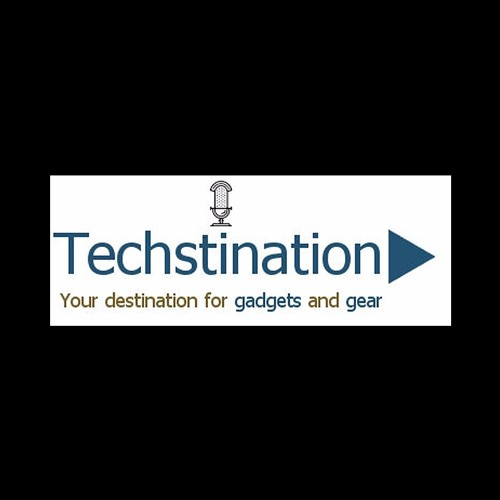 Techstination's avatar