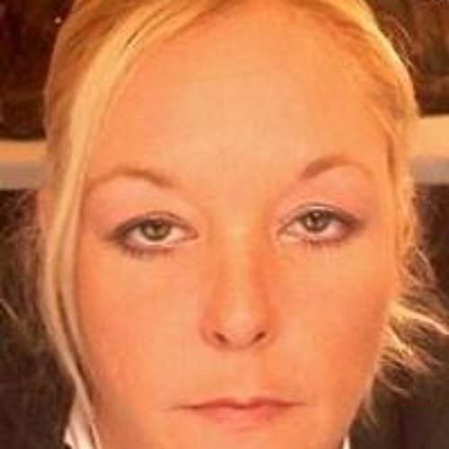 Lesli Widner's avatar