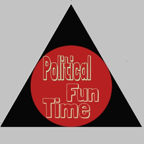 Political Fun Time  Happy Hour Deluxe's avatar