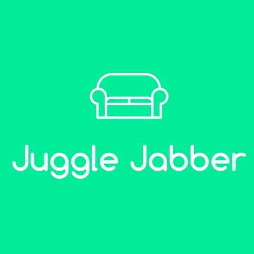 JuggleJabber's avatar
