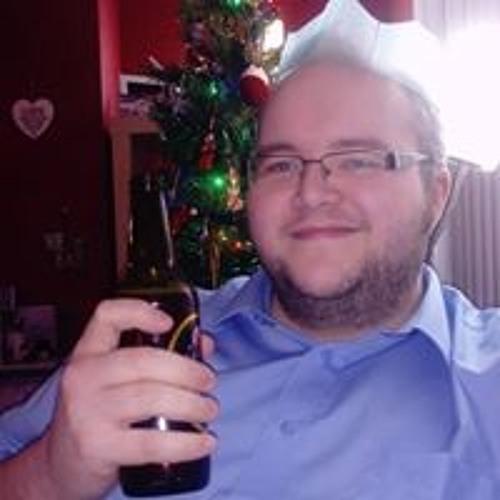 Binbag McGraw's avatar