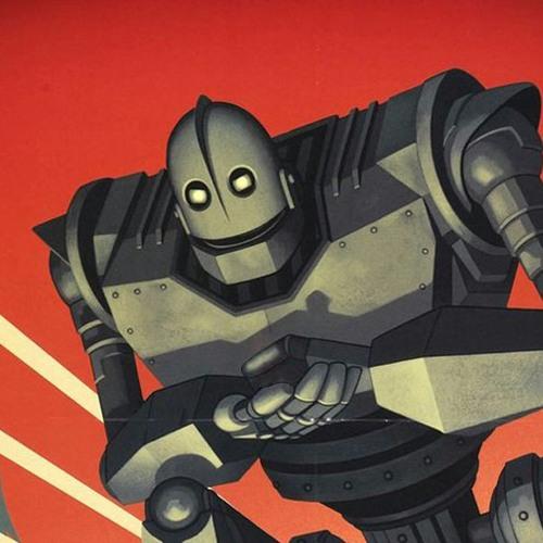 Myrk-'s avatar