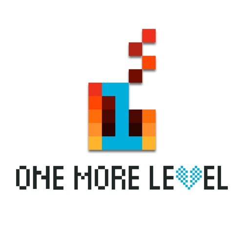 One More Level's avatar