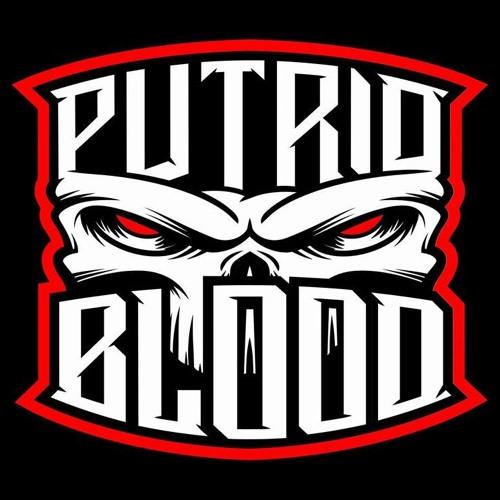Putrid Blood's avatar