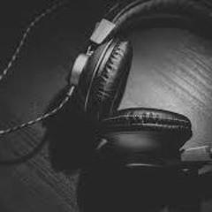 Busa Sounds