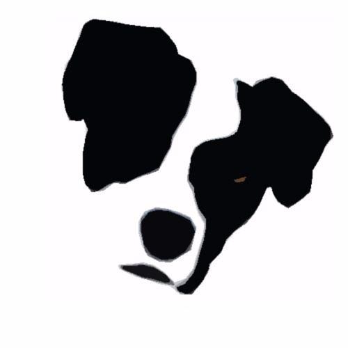 MiketheChimp's avatar