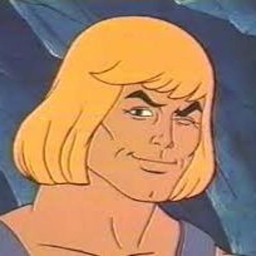 Newmaan's avatar
