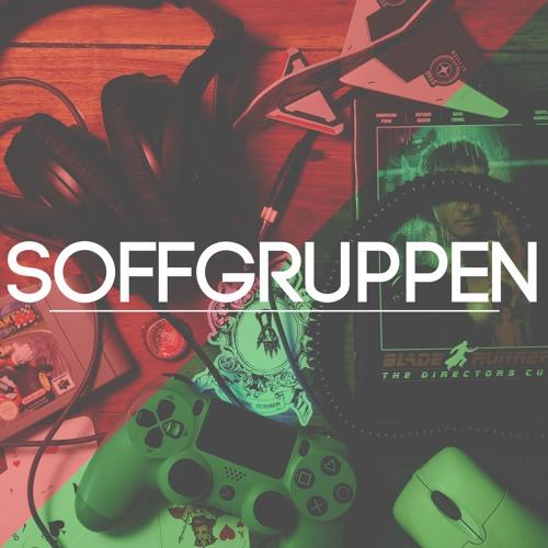 Soffgruppen's avatar