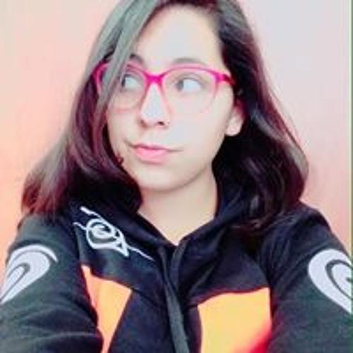 Ania Agreste's avatar