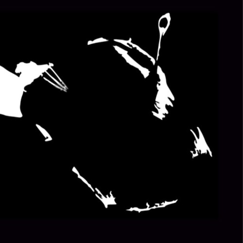 MONOBOKEH's avatar