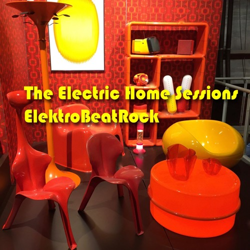 The Electric Home Sessions's avatar