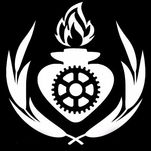 MNFST Records's avatar