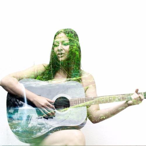 Anna Rahel Patrini's avatar
