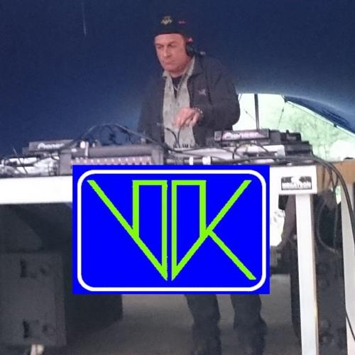 Dj Voï Karl's avatar