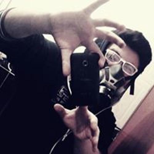 Michael Felipe Tovar Puin's avatar